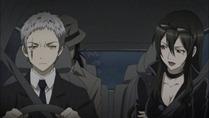 [HorribleSubs]_Zetsuen_no_Tempest_-_16_[720p].mkv_snapshot_15.48_[2013.02.03_12.04.44]