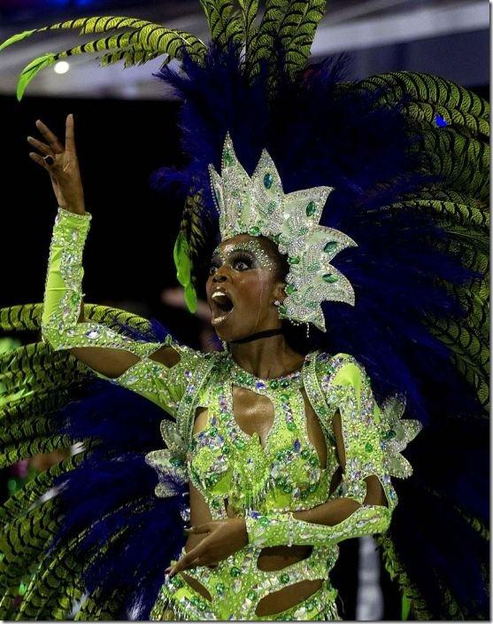 carnival-rio-2013-24