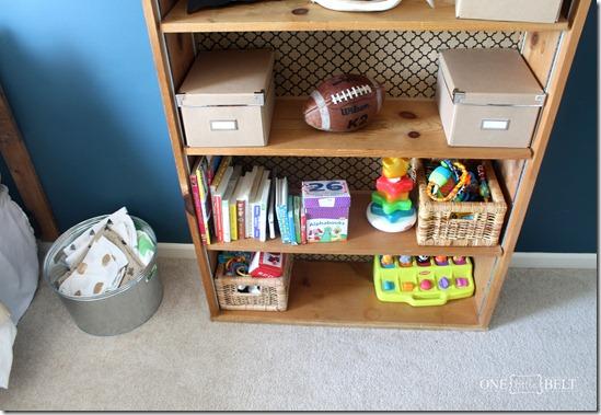 baby-boy-bookcase