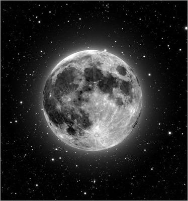1luna-estrellas - copia