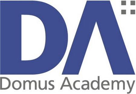 lucaderiublog.blogspot.com_domus_academy_logo