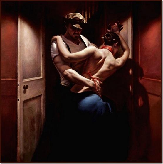 30-tango-rouge