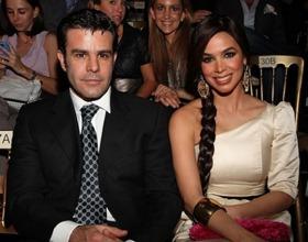 """Bibi Gaytán y Eduardo Capetillo participarán en segunda temporada de """"A Corazón Abierto"""" y protagonizarán telenovela infantil"""