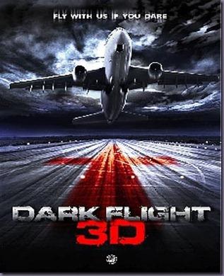 dflight
