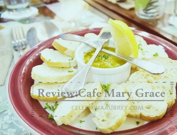 Cafe-Mary-Grace (13) - Copy