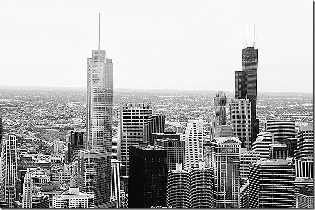 public-domain-pictures-Chicago-City-1 (6)