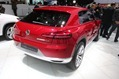 NAIAS-2013-Gallery-395