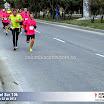 carreradelsur2014km9-0601.jpg