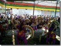 kuda-lumping-turonggo-kridotomo-20120902 (5)