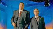 06-1 Penn & Teller
