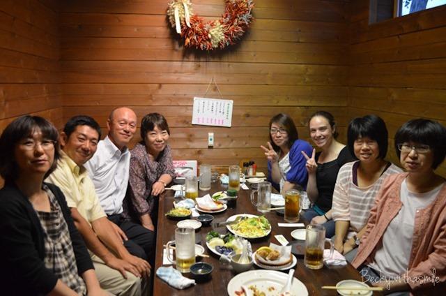 2013-06-26 Eikawai Enkai