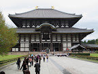 Japan Part I