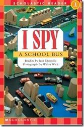 I spy2