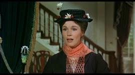 01 Mary Poppins