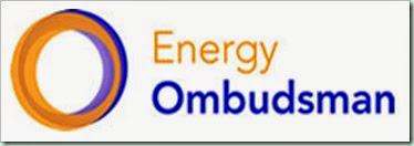 e ombudsman#