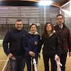Año 2012 - XV Torneo Social Astillero-Guarnizo Marzo 2012