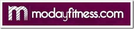 modayfitness banner web oficial
