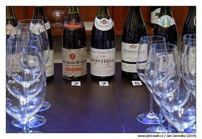 rare_wine_degu