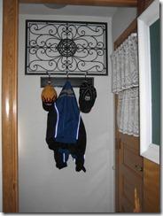 coat rack 003