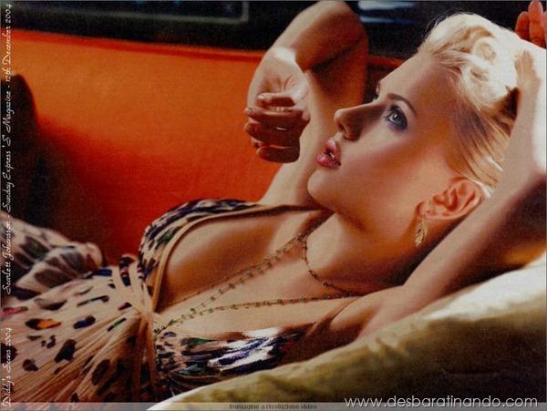 scarlett-johansson-linda-sensual-sexy-sexdutora-tits-boobs-boob-peitos-desbaratinando-sexta-proibida (593)