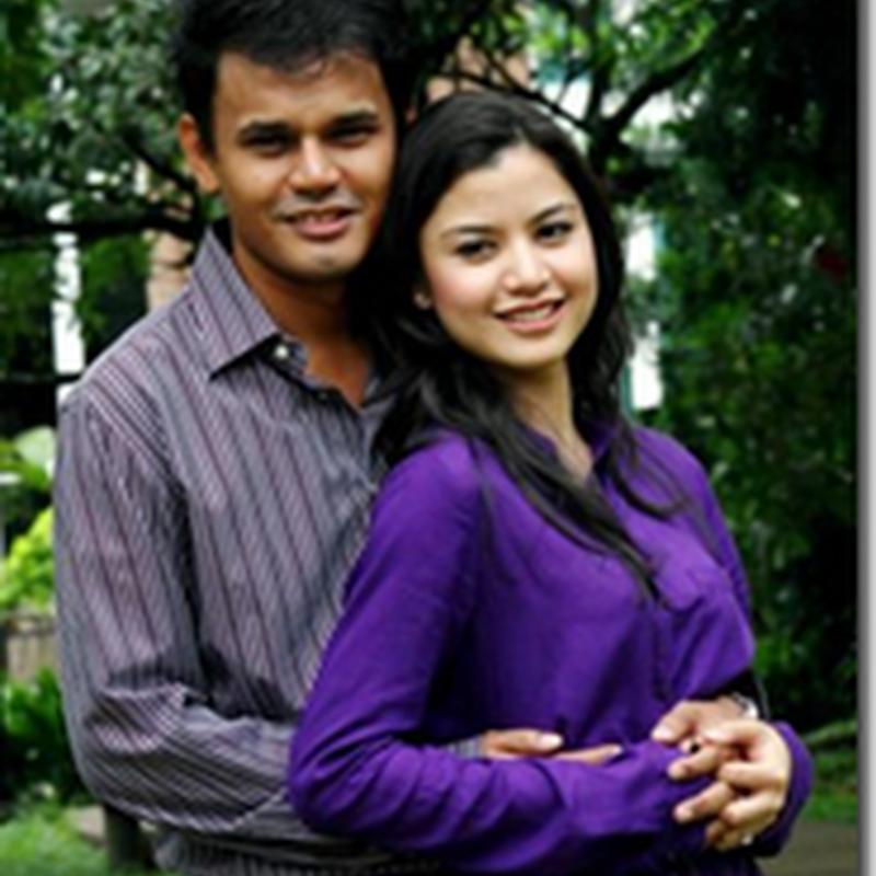 Lisa Surihani dan Yusry nikah dah ???