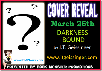 TOUR BANNER - DARKNESS BOUND_CoverReveal_JTGeissinger