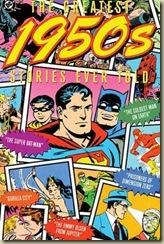 1950s comic