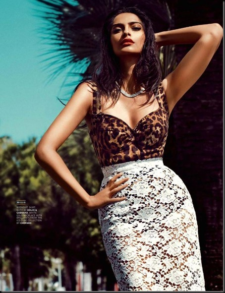 sonam-kapoor-gq-india-august-2013-issue