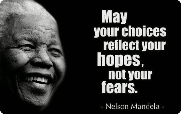 nelson_quotes