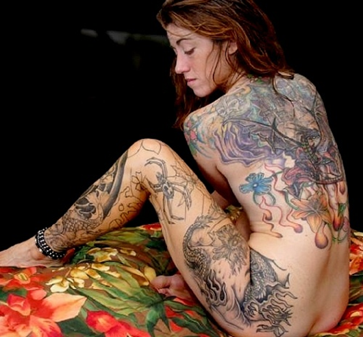 female_20tattoo