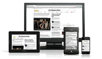 330px-Boston_Globe_responsive_website