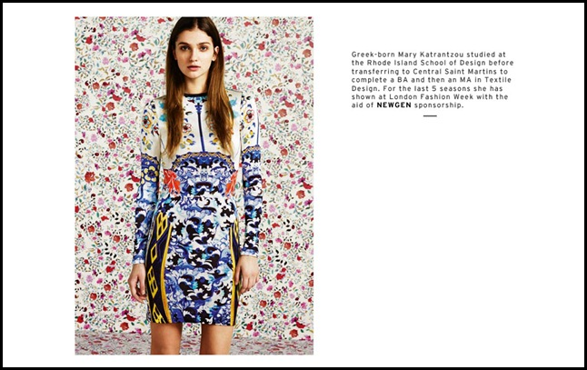 Page-4-uk-no-bag.jpgmary katrantzou