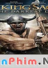 Huyền Thoại Viking Ngày Đen Tối