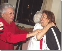 98 Triana Garcia 26 oct (28)