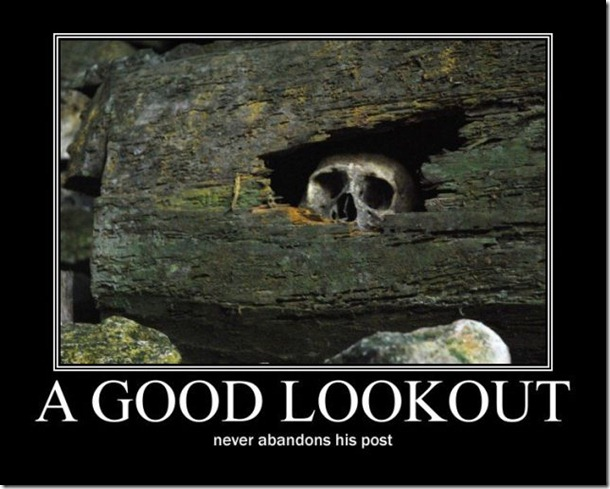 funny-demotivational-posters-11