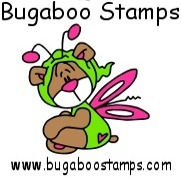 bugaboo badge