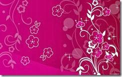 flores-flowers-flor-fleurs-478