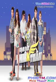 Cạm Bẫy Thiên Thần - SCTV Tổng hợp Tập 22 23 Cuối