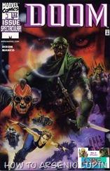 P00001 - Doom #1