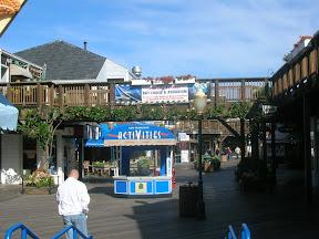 218 - Pier 39.JPG