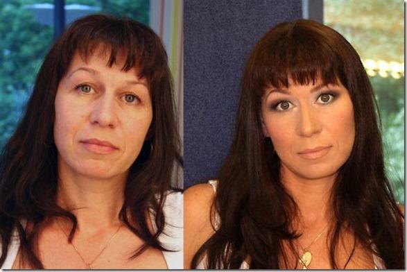 makeup-magic-21
