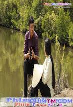Chuyện Tình Rừng Ngập Mặn - Chuyen Tinh Rung Ngap Man Tập 4 5 Cuối