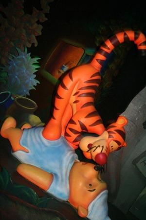 Last of Disney Trip 029