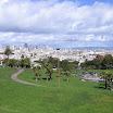 Dolores Park - San Fran