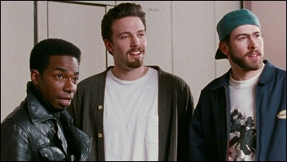 Chasing Amy - 1