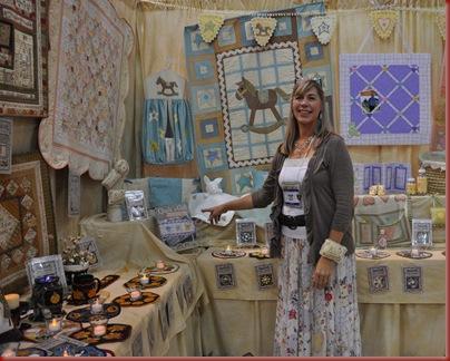 Quilt Market Fall 2011 027