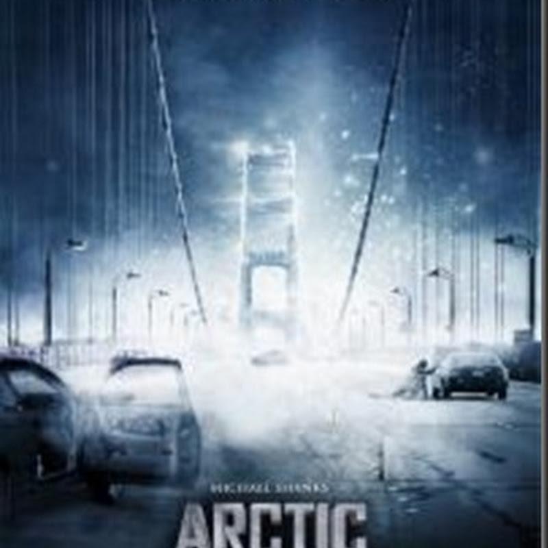 Arctic Blast - Attacco glaciale .ita Torrent