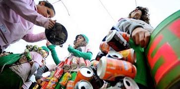 festa-latas