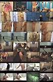 image of hidden camera gay porn
