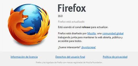 firefox-16